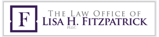 Divorce, Child Custody & Support, Family Law, Adoption, Separation, Prenuptial-Attorney